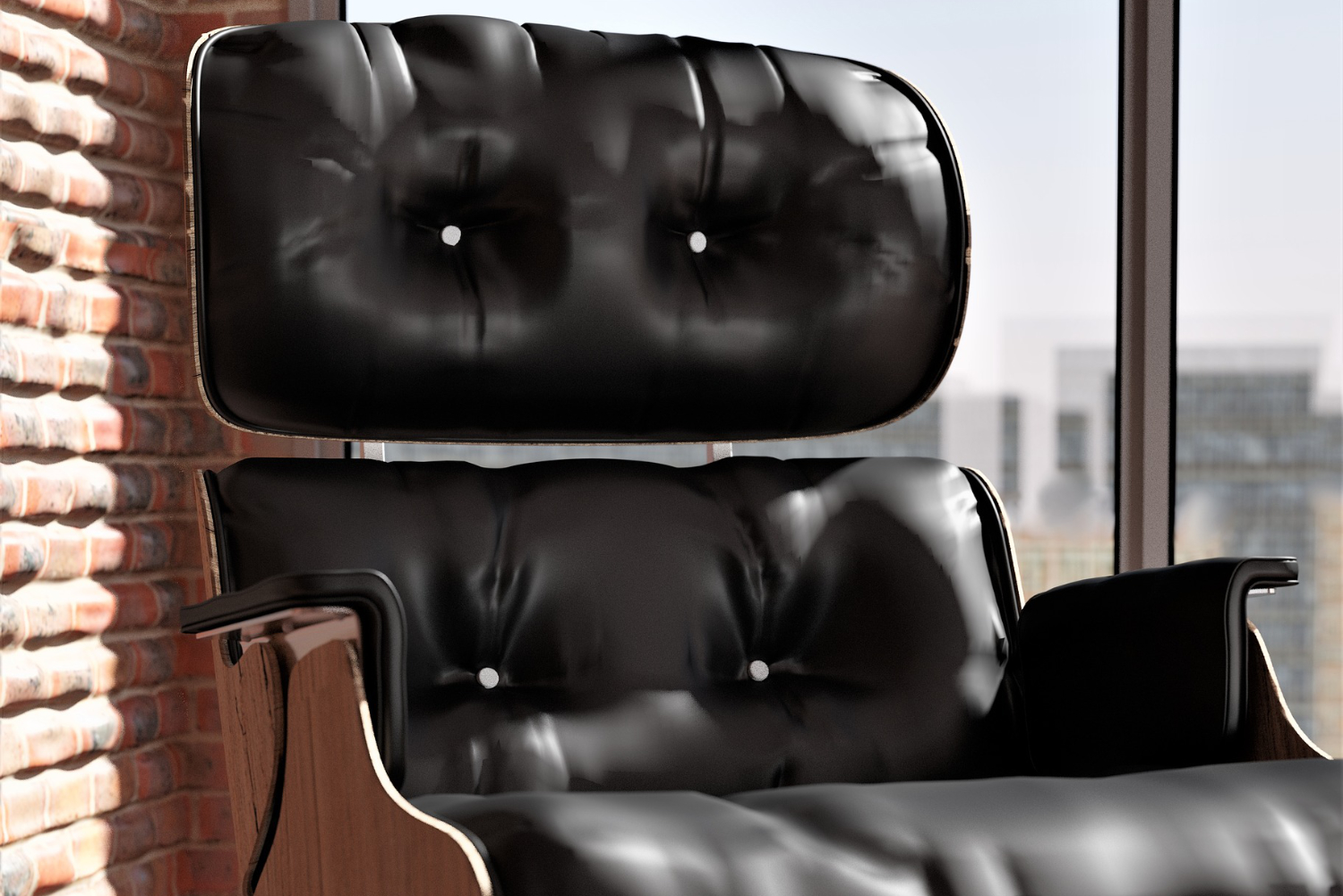 best massage chair for a large person