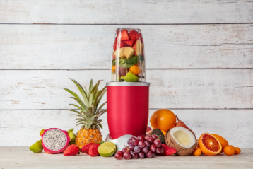 best portable blender for making smoothies