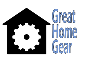 Great Home Gear widget Image